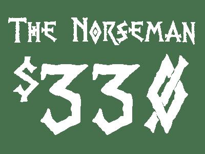 Norseman_2  sc 1 st  LARP Tents & Products u2013 LARP Tents