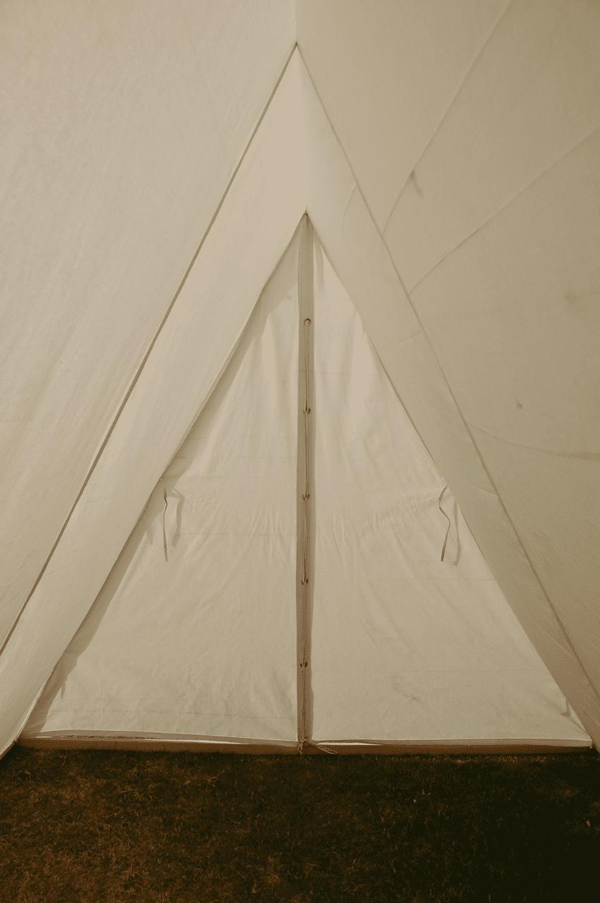 viking_tent_1920x1080_design_1 viking larp tent Norseman_Tent_Interior Norseman_Tent_Joint Norseman_Tent_Entrancet ... & The Norseman u2013 LARP Tents