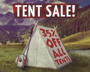 medieval tents sale
